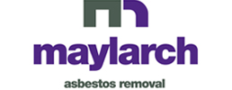 Maylarch Asbestos Removal