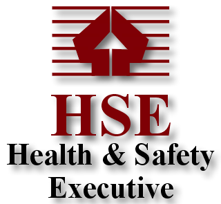 Hse Home Help Services