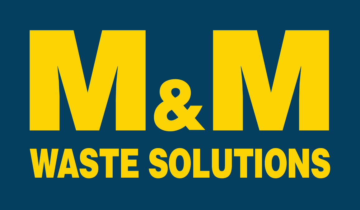 M&M Waste Solutions and Maylarch Are Getting Together
