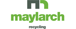 Maylarch Waste Management