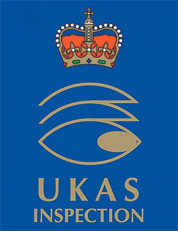 Maylarch renew its UKAS Accreditation